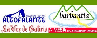 Falando amodo sobre... A promoción social do uso da lingua galega