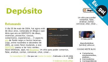 www.blogoteca.com/deposito